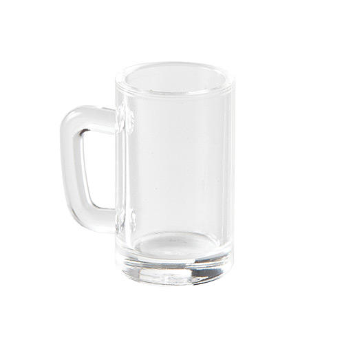 Miniature Beer Mug